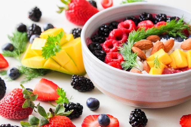 gyümölcs fogyasztás cukorbetegség esetén