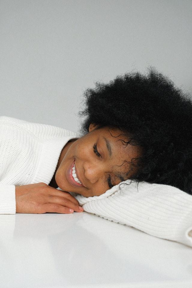 alvás hatása az érzelmekre